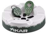 Xikar Geschenkset Golf The 19th Hole - 917SGO